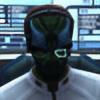 MacGregor2k's avatar