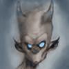 MacGwyver's avatar