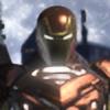 Macgyver75's avatar