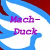 Mach-Duck's avatar
