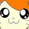 mach03trek's avatar