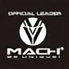 Mach3Design's avatar