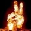 Mach56gs's avatar