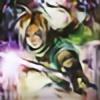Mach60-KAS's avatar