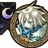 Mach6omega's avatar