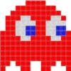 Machacator's avatar