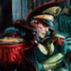 Machachius's avatar