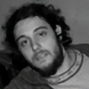 machaditos's avatar