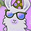 MachadoLima's avatar