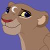 Machafuko120's avatar