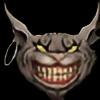Machalath's avatar