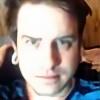 MacHammac's avatar