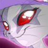 Machaphasesix's avatar