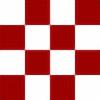 Macharius88's avatar