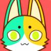 Macharoca's avatar
