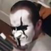 Machay's avatar