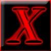 Macher-vod-Tot's avatar