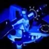 machetaseo's avatar
