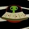 machete-genie's avatar