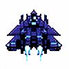 MacheteSaga's avatar