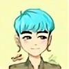Machi1765's avatar