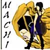 MaChI83's avatar