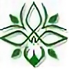 MachiasBanshee's avatar