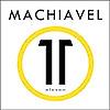 MachiavelForEver's avatar