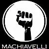 Machiavelli1989's avatar