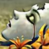 Machiavellian-Mask's avatar