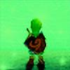 Machiazu's avatar