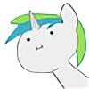 Machica0's avatar
