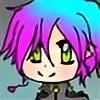 MachidaKung's avatar