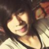 machiee's avatar