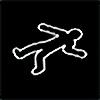 Machii-csi's avatar