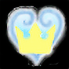 Machimo's avatar