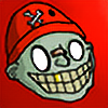 Machin88's avatar