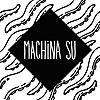 Machina-Su's avatar