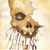 Machinacide's avatar