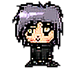 MachinaeChild's avatar