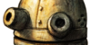Machinarium-fan's avatar
