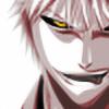 machinarium021's avatar