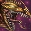 machine-guts's avatar