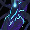 machine-messiah's avatar