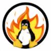 machinebacon's avatar