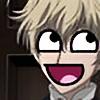 MachineDust's avatar