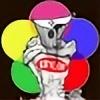 machinegunatwoodstoc's avatar