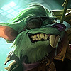 MachineGunKogmaw's avatar