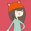 MachineGunPiggy's avatar