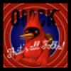 machinekng's avatar